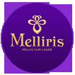 Melliris