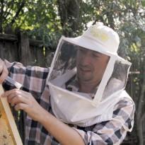 Albinel-Firescu---Melliris-Beekeeper-(21)