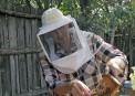 Albinel Firescu - Melliris Beekeeper (3)