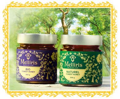Melliris-Forest-Honey
