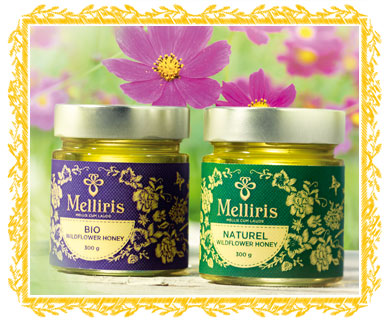 Melliris-Wildflower-Honey